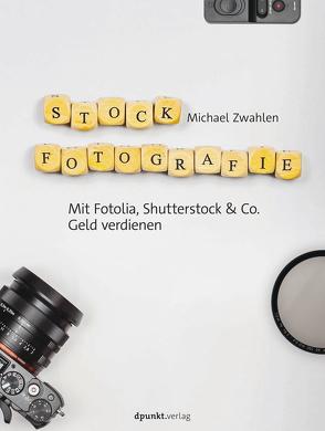 Stockfotografie von Zwahlen,  Michael