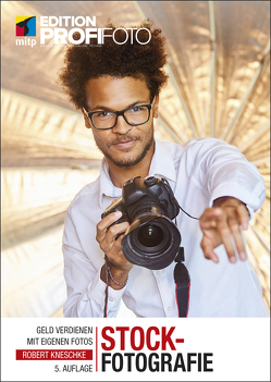 Stockfotografie von Kneschke,  Robert