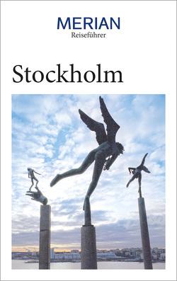 Stockholm von Rüegger,  Charlotta, Wolandt,  Holger