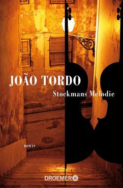 Stockmans Melodie von Mesquita,  Barbara, Tordo,  João