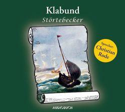 Störtebecker von Klabund, Rode,  Christian, Zimber,  Corinna
