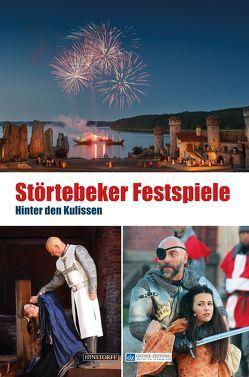 Störtebeker-Festspiele von Ebel,  Andreas