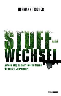 Stoff-Wechsel von Fischer,  Hermann