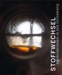 Stoffwechsel von LVR-Industriemuseum Oberhausen