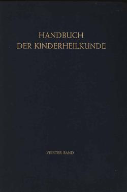 Stoffwechsel, Ernährung · Verdauung von Opitz,  H, Schmid,  F.