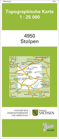 Stolpen (4950)
