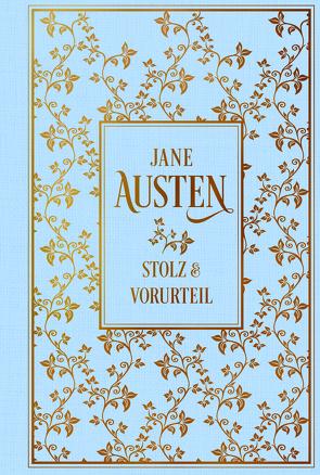 Stolz und Vorurteil von Austen,  Jane