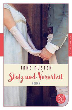 Stolz und Vorurteil von Allie,  Manfred, Austen,  Jane, Kempf-Allié,  Gabriele