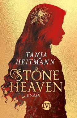 Stoneheaven von Heitmann,  Tanja