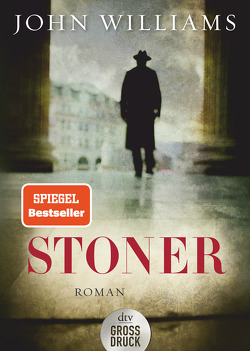 Stoner von Robben,  Bernhard, Williams,  John