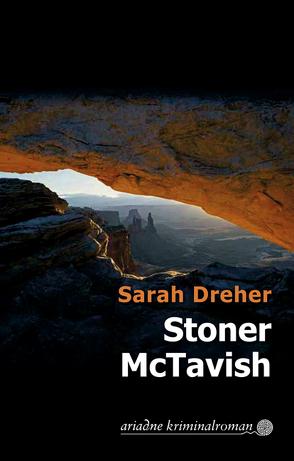Stoner McTavish von Dreher,  Sarah, Grundmann,  Martin, Laudan,  Else