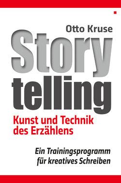 Storytelling von Kruse,  Otto