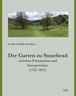 Stourhead Garden (1742–2012) von Schäfer-Stöckert,  Tomke