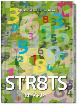 Str8ts von Stewart,  Andrew, Widderich,  Jeff