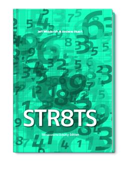 Str8ts von Stuart,  Andrew, Widderich,  Jeff