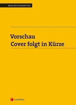 Strafrecht – Besonderer Teil II (Skriptum) von Maleczky,  Oskar