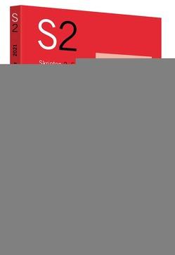 Strafurteil und Revisionsrecht in der Assessorklausur von Kock,  Rainer, Neumann,  André