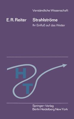 Strahlströme von Reiter,  Elmar R.