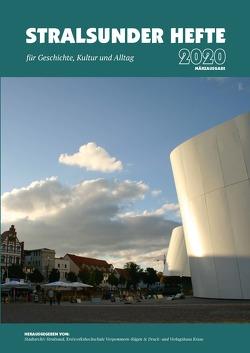 Stralsunder Hefte 2020