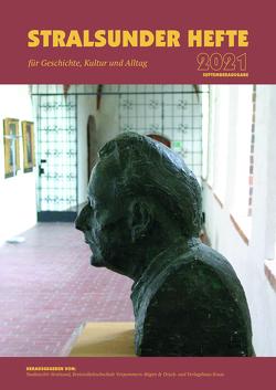 Stralsunder Hefte 2021 (September)
