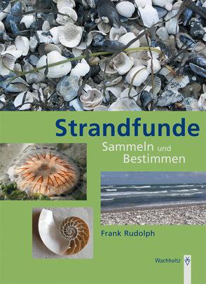 Strandfunde von Rudolph,  Frank