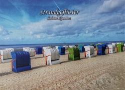 Strandgeflüster von Sgonina,  Sabine