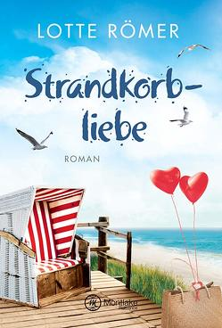 Strandkorbliebe von Römer,  Lotte