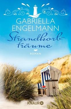 Strandkorbträume von Engelmann,  Gabriella