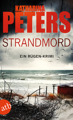 Strandmord von Peters,  Katharina