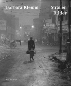 Straßen Bilder von Klemm,  Barbara
