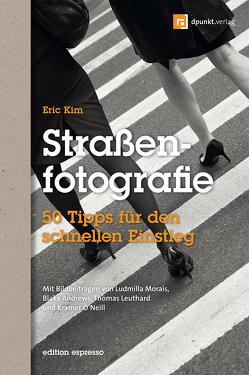 Straßenfotografie von Kim,  Eric