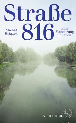 Straße 816 von Ksiazek,  Michal, Schmidgall,  Renate