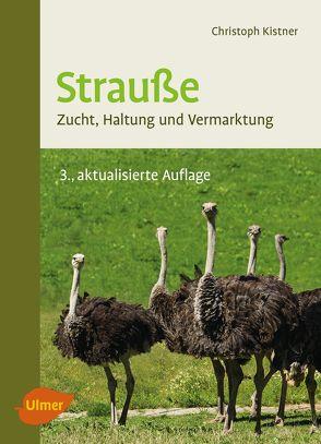 Strauße von Kistner,  Christoph