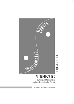 Streifzug von Dr. Roedel,  Heinz
