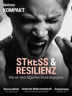 Stress & Resilienz