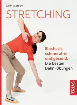 Stretching von Albrecht,  Karin
