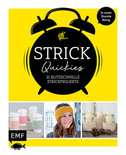 Strick-Quickies