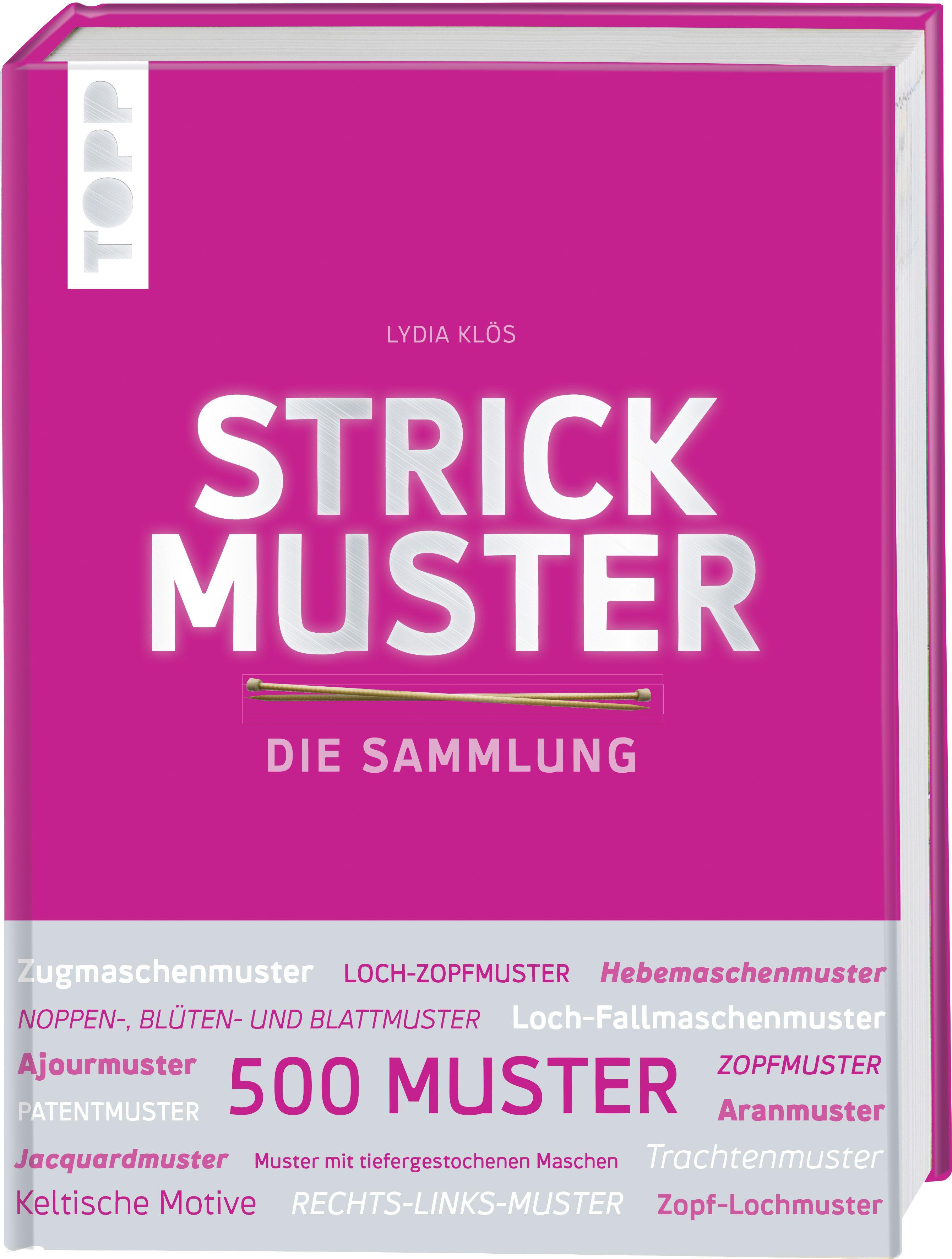Fein Kabelbrücke Strickmuster Bilder - Strickmuster-Ideen ...