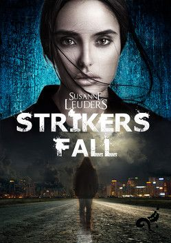 Strikers Fall von Leuders,  Susanne