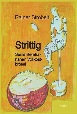 Strittig von Bołdak-Janowska,  Tamara, Strobelt,  Rainer