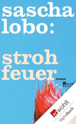 Strohfeuer von Fischer,  Hugo, Lobo,  Sascha