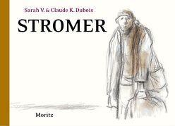 Stromer von Dubois,  Claude K., Scheffel,  Tobias