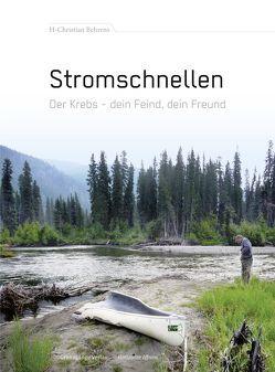 Stromschnellen von Behrens,  H Christian