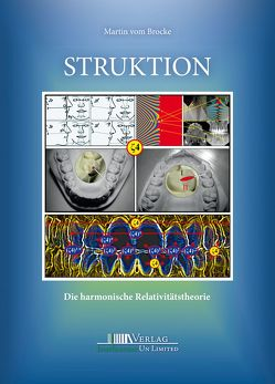 Struktion von vom Brocke,  Martin
