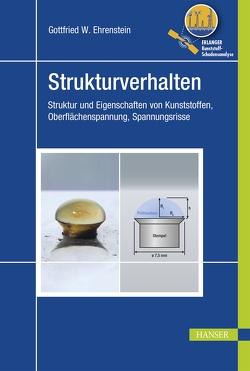 Strukturverhalten von Ehrenstein,  Gottfried Wilhelm