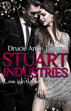 Stuart Industries von Taylor,  Drucie Anne