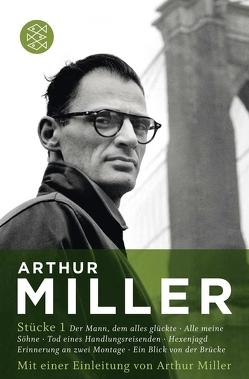 Stücke 1 von Miller,  Arthur