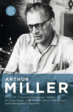 Stücke 3 von Miller,  Arthur