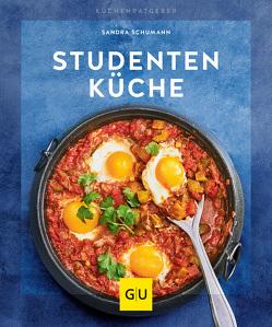 Studentenküche von Schumann,  Sandra