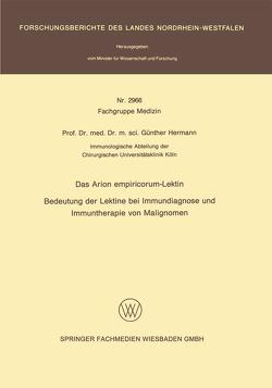 Studie zur Kontinuierlichen Wasserstoffgewinnung durch Wasserdampfzersetzung an Metallen von Hermann,  Günther